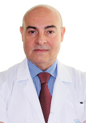 José Serres