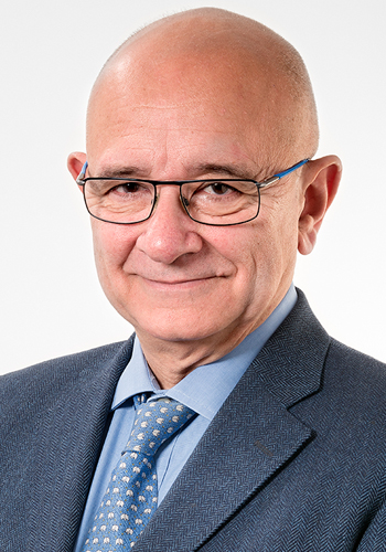 José Viña