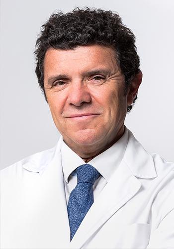 Ramón Vila-Rovira