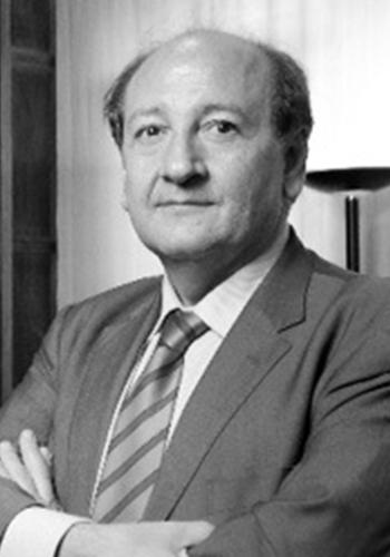 Ricardo Ibáñez