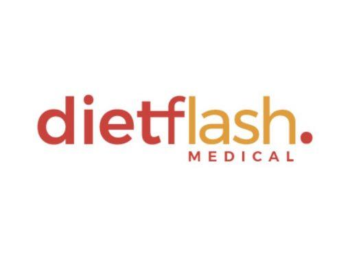 DietFlash