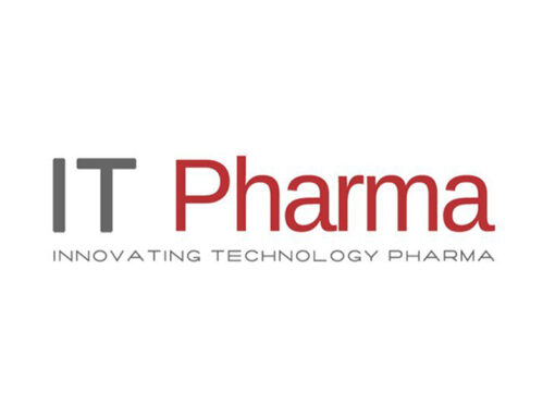 IT Pharma