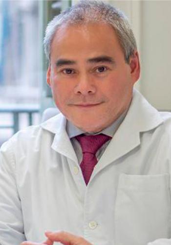 José Ignacio Lao