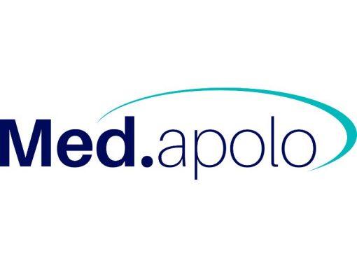 MED APOLO