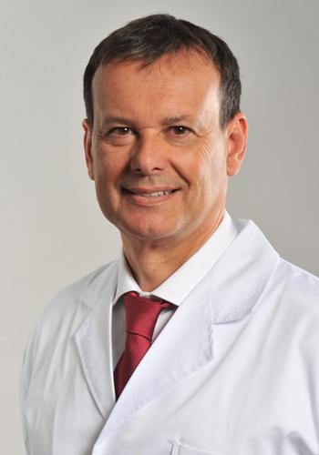 Rafael Serena
