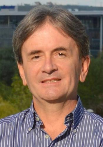 Andrés Grases