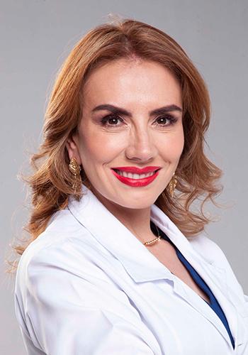 Aura Ibeth Ruiz