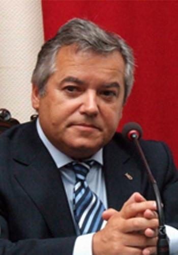 José Antonio Florez