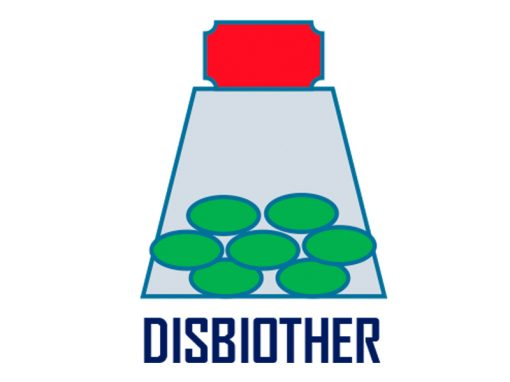 DISBIOTHER