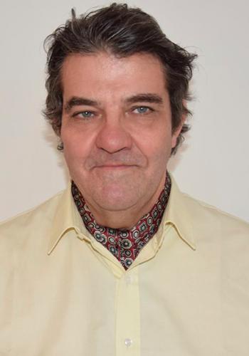 Jean-François Bezot