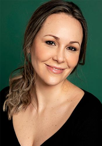 Tamara Páez