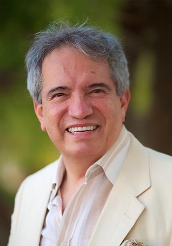 Mario Trelles