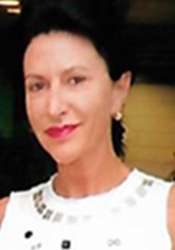 Mercedes Eguiluz