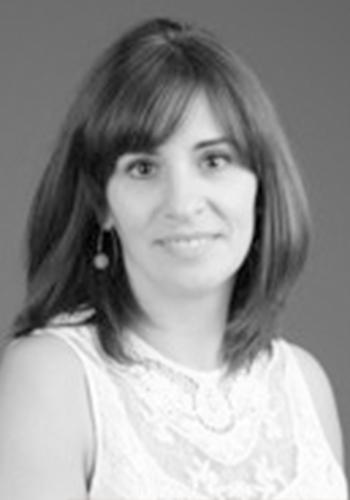 Evangelina López