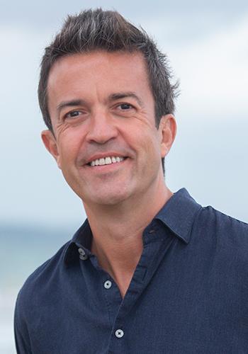 Jordi Mir