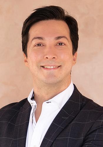 Luis de Sola
