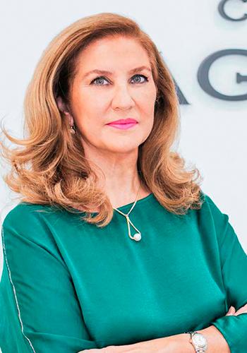 Soledad Lagüéns